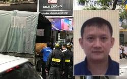 Bắt đầu xét xử 15 bị cáo trong vụ buôn lậu tại Công ty Nhật Cường