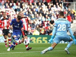 Soi kèo, nhận định Ngoại hạng Anh: Chelsea vs Southampton (22h00, 26/12)