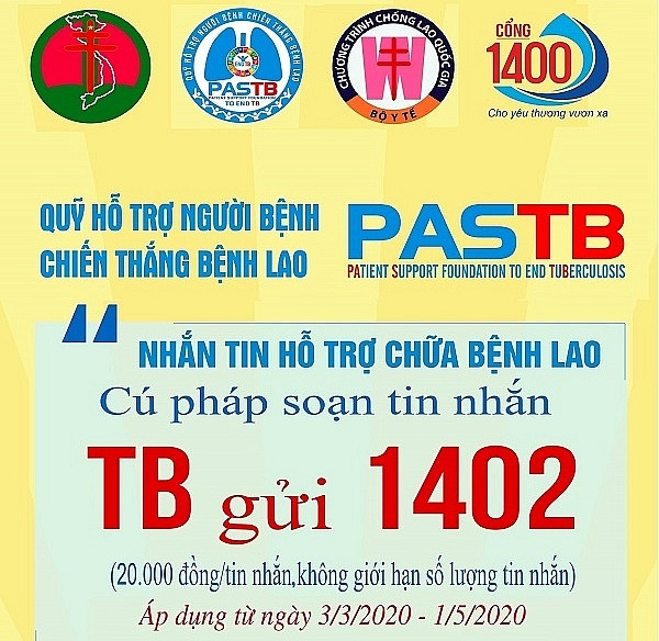 benh vien phoi tinh phu tho tich cuc huong ung ngay the gioi phong chong lao