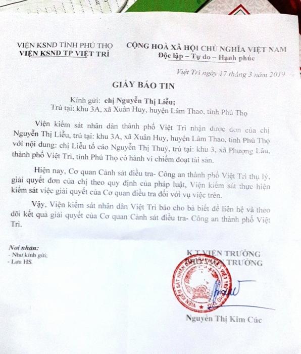phu tho luat su noi gi ve dau hieu vu lua 300 trieu dong xuat khau lao dong han quoc
