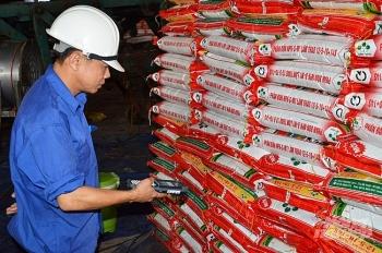 Supe Lâm Thao: Tổng sản lượng phân bón sản xuất quý I/2021 vượt kế hoạch, đạt 235.937 tấn
