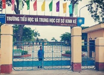 Phú Thọ: Trường TH Phú Nham thực hiện tốt Chương trình GDPT mới