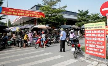 Phú Thọ ra thông báo khẩn vì F1 dự đám cưới tại TP Việt Trì