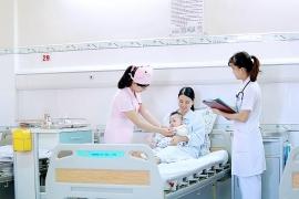 Phú Thọ: Bệnh viện đa khoa tỉnh thực hiện tốt nhiều kỹ thuật chuyên sâu