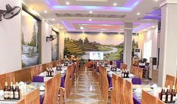 Tỉnh Phú Thọ cho phép các nhà hàng, quán ăn, uống được phục vụ tại chỗ trở lại