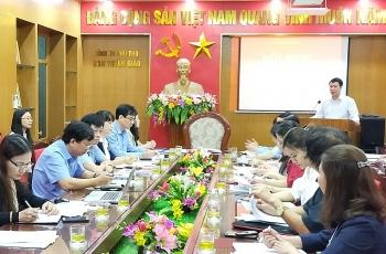 Phú Thọ: Đại hội Đảng bộ tỉnh nhiệm kỳ 2020 – 2025 diễn ra từ ngày 26/10 – 28/10/2020