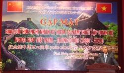 vinh phuc gap mat cac to chuc phi chinh phu nuoc ngoai nhan dip nam moi 2020
