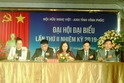 ong nguyen duc thanh duoc bau la chu tich hoi huu nghi viet anh tinh vinh phuc nhiem ky 2019 2024