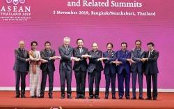 Học giả Ấn Độ đánh giá cao vai trò của Việt Nam trên trường quốc tế