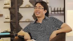 khong co chuyen bao chi nhuong san cho facebook dau