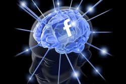 facebook dang phat trien may doc suy nghi