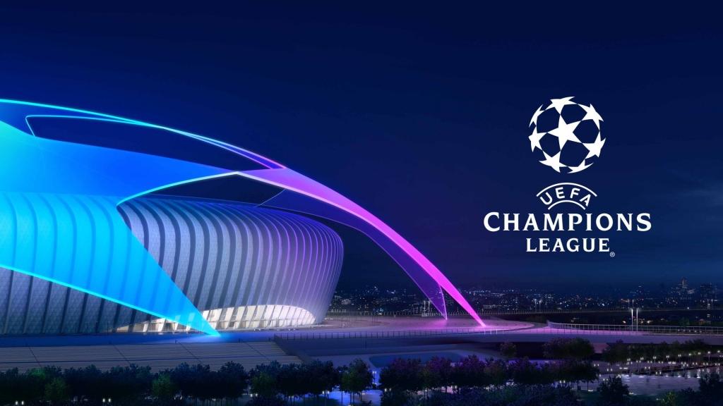 Cúp C1, Champions League 2019: Lịch thi đấu, kết quả mới nhất