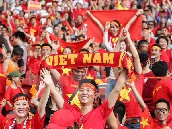 kings cup 2019 khuyen cao an toan doi voi co dong vien viet nam