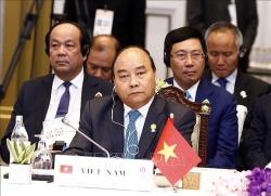 thu tuong chinh phu yeu cau lap ke hoach tai chinh 05 nam giai doan 2021 2025