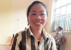 vo tang keangnam va chuyen cai tao trong trai giam