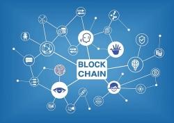 blockchain va phuong tien truyen thong kha nang khong gioi han cua evc