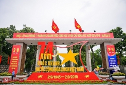 them ngay nghi le gia dinh viet nam 286