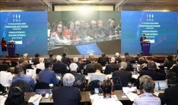 Hội thảo Khoa học quốc tế về Biển Đông lần thứ 11