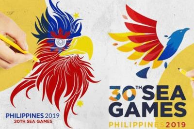 SEA Games 30-Tin tức hình ảnh mới nhất, BXH, Lịch thi đấu, kênh trực tiếp