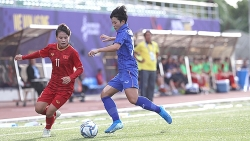 ban to chuc sea games 30 dinh phot tong thong philippines tuyen bo dieu tra