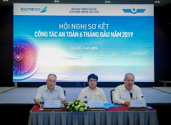 doi bay cua bamboo airways se tang len 30 may bay vao nam 2023