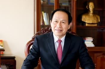 Bí thư Hậu Giang: Đảng sẽ đưa đất nước phát triển ngày càng giàu đẹp
