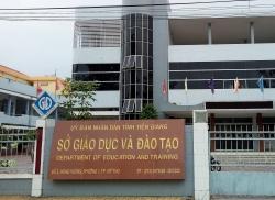 tien giang canh giac cac doi tuong mao danh ban thiet bi tai lieu