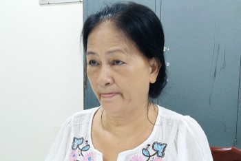 An Giang khởi tố, bắt giam đối tượng hoạt động nhằm lật đổ chính quyền
