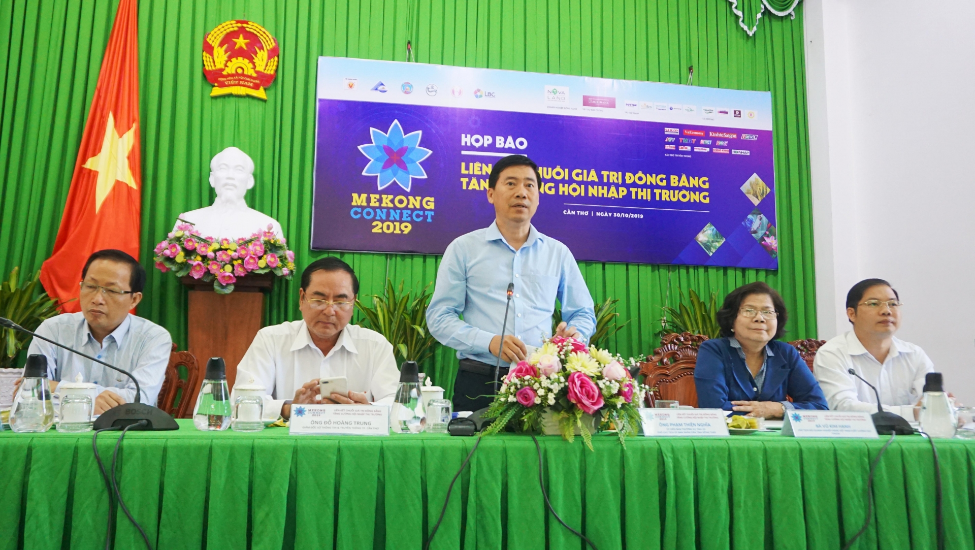 mekong connect 2019 ky vong thay doi tu duy ve nen nong nghiep