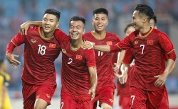 ket qua bong da sea games 30 hom nay 212 ai la so mot bang a