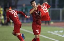 bao thai viet nam duoc da lai penalty do duc chinh mac loi