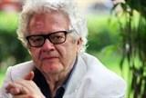 Cựu Đại sứ Hy Lạp Nicolaos D.Kanellos: Người vẽ Hà Nội bằng tình yêu