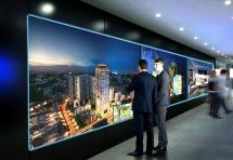 Sunshine Group – Doanh nghiệp tiên phong mang công nghệ tương tác ảo vào bất động sản