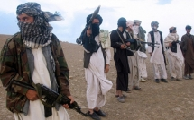 taliban tha hai tu nhan my hy vong hoa binh tai afghanistan