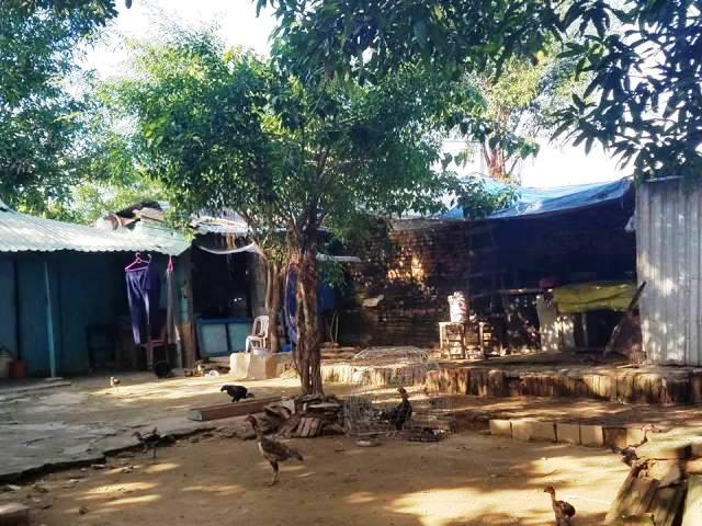 hon 523 ho dan thuoc khu vuc thuong thanh hue hoan thanh giai phong mat bang tai dinh cu trong nam 2019