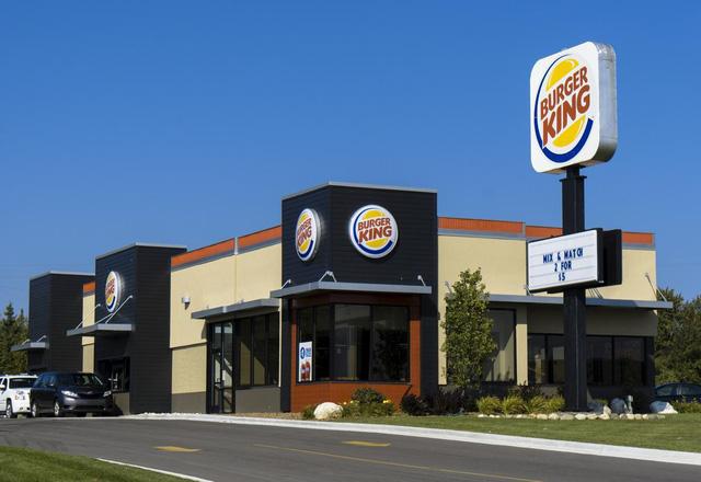 ceo 32 tuoi cua burger king moi van de noi lam viec deu bat nguon tu yeu to nhan su nhung khong phai nha quan ly nao cung nhan ra