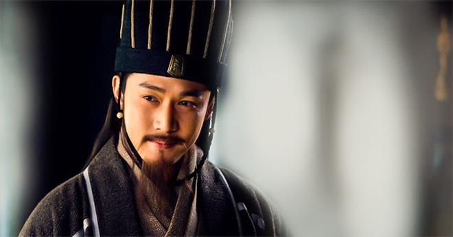 khong phai do tam co thao lu day moi la dong co chinh khien gia cat luong theo luu bi