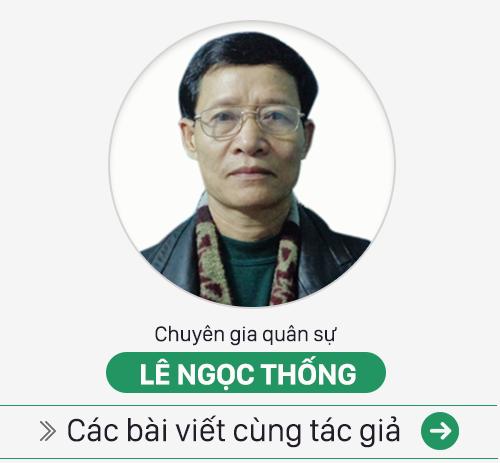 giai phong ko kong tran do bo lon nhat lich su hai quan viet nam khong co trong sach tac chien