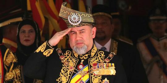 malaysia an dinh thoi diem bau quoc vuong moi