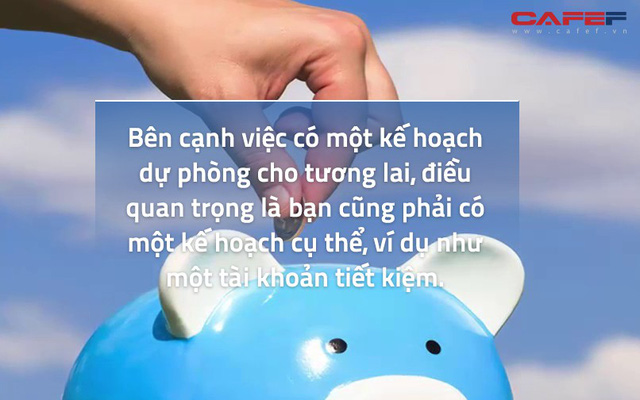 sinh ra da ngam thia vang nhung cay viet duoc san don nhat trang tu van tai chinh my van duoc cha day cho bai hoc tham thia nay de khong so trang tay