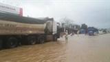 ADRA hỗ trợ hơn 2 tỷ đồng giúp phục hồi kế sinh nhai sau bão Damrey tại Thừa Thiên-Huế