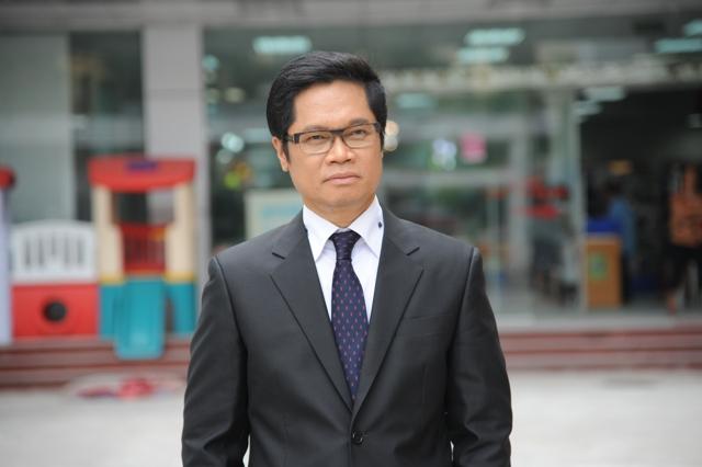 2018 la nam cua cai cach dieu kien kinh doanh