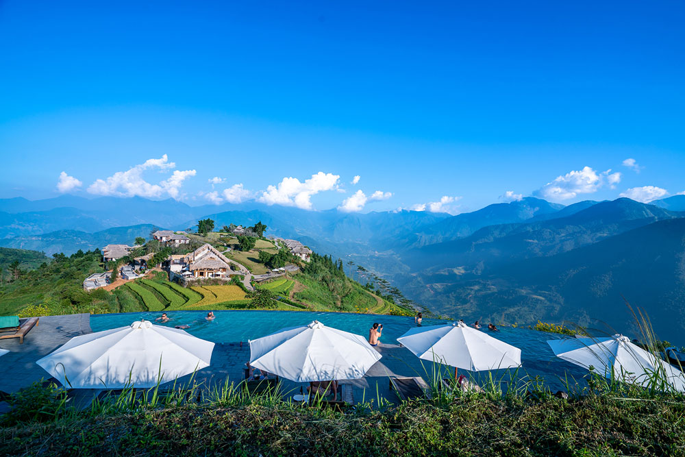 sa pa vao top diem den dang cho doi kham pha 2019