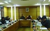 Hội Hữu nghị và Hợp tác Việt Nam-Chile tích cực chuẩn bị Đại hội Đại biểu