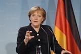 Gần 2/3 người dân Đức không muốn Thủ tướng Merkel tái đắc cử