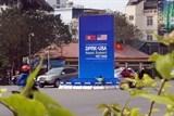 bangkok post viet nam dong vai tro la cuong quoc tam trung cua chau a