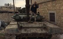 syria xe tang t 55 t 62 t 72 va t 90 trong khoi lua cua nhung tran chien khoc liet