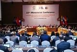 Việt Nam đóng góp tích cực vì hợp tác, phát triển tiểu vùng Mekong