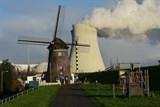 Bỉ sẽ đóng cửa tất cả các nhà máy điện hạt nhân trước năm 2025