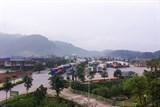 Quảng Bình: Tăng cường siết chặt an ninh giao thương tại Cửa khẩu quốc tế Cha Lo